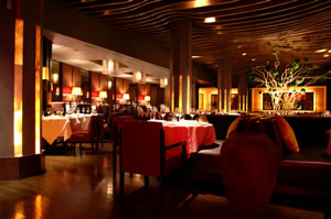 Best Restaurants in Woburn
