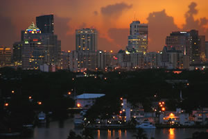 Night Life Fort Lauderdale