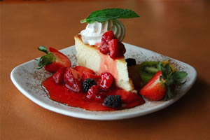 Deerfield Beach restaurant guide photo